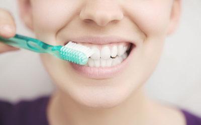 Cura dello smalto dei denti: guida utile